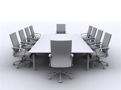 Big Meeting Table Claxton Creative Llc Our New Beginning Claxton Creative Llc Interactive Books For