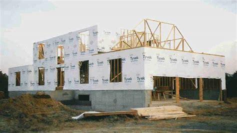costruire una casa da soli idee casa costruire una casa costruire da soli la