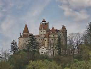 vlad the impalers castle pin by cyndy lou hancock on places around the world pinterest