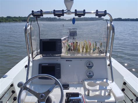 boat layout planner center console set ups post them up the hull truth