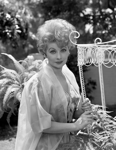 lucille ball show lucille ball show 28 images show lucille ball 1962 68