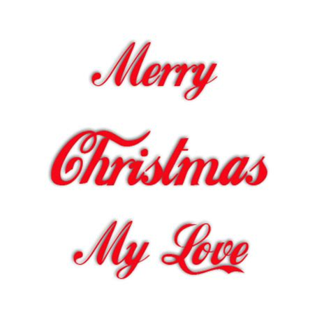 merry my images subjects merry my lyrics songs by