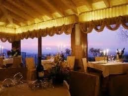 terrazze dei colli djamba the il ristorante della settimana quot il