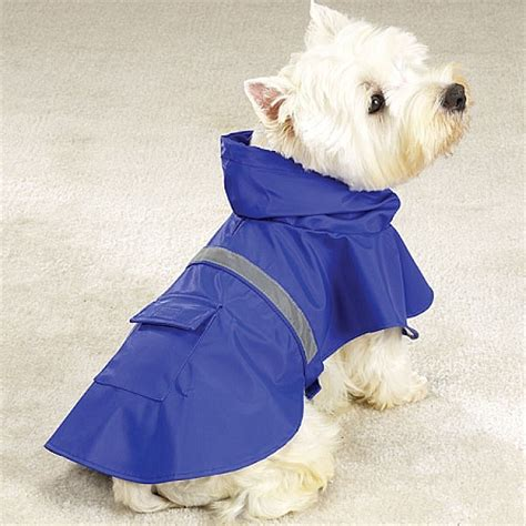 jacket for dogs guardian gear jacket for dogs blue w reflective stripe