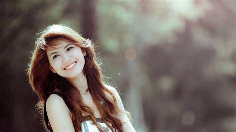 beautiful com beautiful girls wallpaper picture image