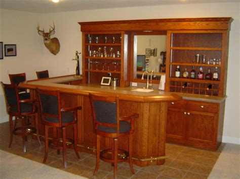 Paneling by Bar Project Photos Brian Bequette Cabinetry Inc