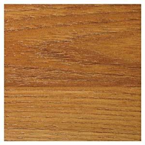 laminate flooring swiftlock laminate flooring manufacturer