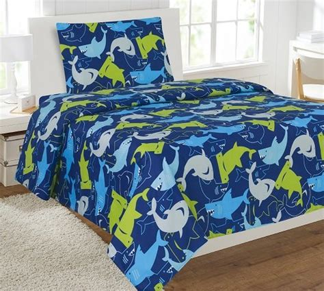 shark bedding full compare price to shark bed sheets full tragerlaw biz