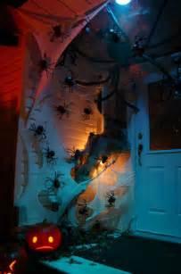 Scary halloween decorating ideas easyday