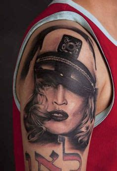 queen hat tattoo madonna tattoo the queen pinterest madonna and tattoo