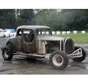 Gallery For &gt Vintage Dirt Track Race Cars