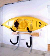 25 best ideas about kayak storage on kayak