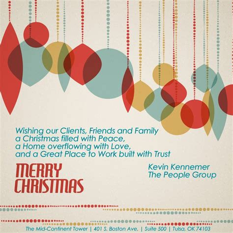 1000 ideas about christmas greetings message on pinterest