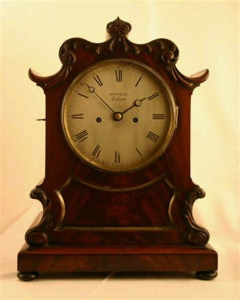 Cool Wall Clocks by The 28 Best Images About Antique Clocks On Pinterest
