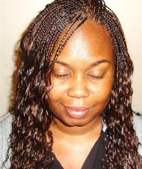 senegalese twists in baton rouge la destiny hair braiding in baton destiny african hair