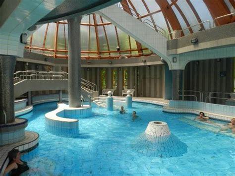 swimming pool bathtub inside of main bath picture of mineral bath swimming