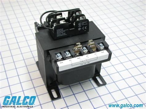 micron transformer wiring diagram 41 wiring