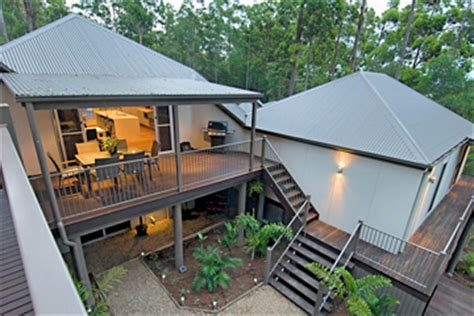 best home builders on the sunshine coast qld best home builders on the sunshine coast qld