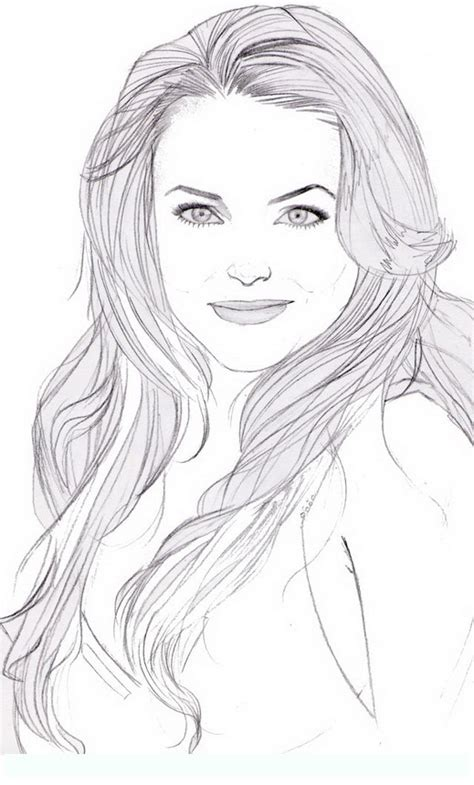 celebrity coloring pages online free coloring pages of famous people
