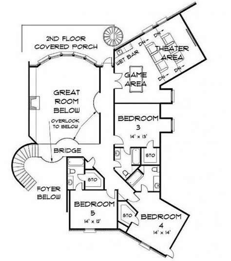 english country house plans alp 07s1 chatham design group house plans english country house plans alp 07s1 chatham design