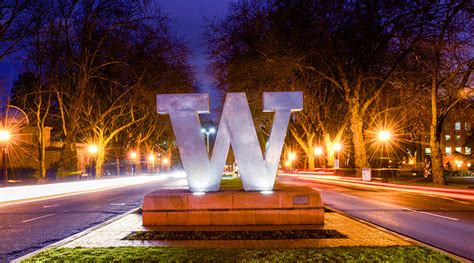 seattle city light locations locations uw professional continuing education