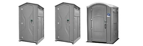 portable bathrooms rental pricing portable toilet rentals get prices on portable restrooms