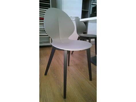 sedie basil calligaris sedia calligaris basil sedie a prezzi scontati