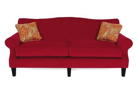 norwalk sofa and chair norwalk sofas norwalk kent sofa homestead furniture thesofa