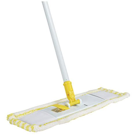 view mr clean 174 classic wet dry floor mop deals at big lots