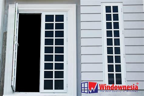 Ram Pintu Aluminium harga kusen aluminium pintu dan jendela terbaru 2017