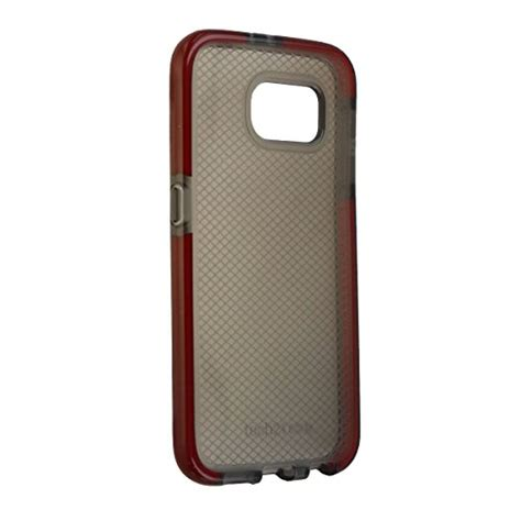 Flip 5 Air 1 Vibo Smart V2 Cover Leath Diskon the nomad store on marketplace sellerratings