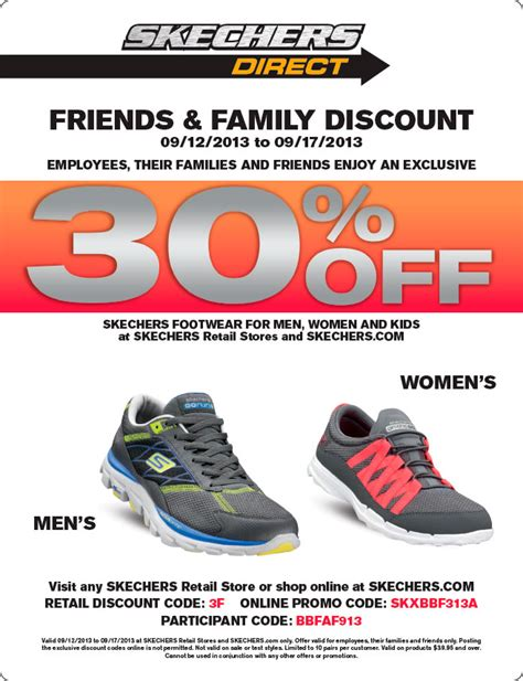 Skechers Coupon by Coupons