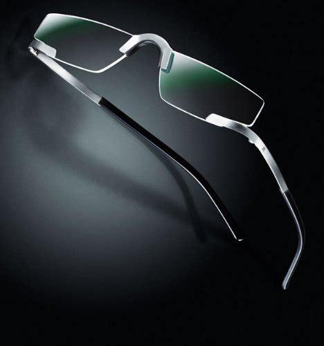 rodenstock reading glasses model r4800 1 50 desertcart