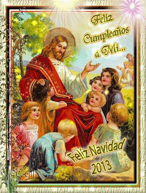 imagenes de cumpleaños jesus 174 gifs y fondos paz enla tormenta 174 im 193 genes de feliz