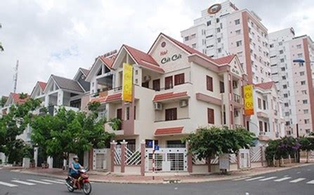 buy house in vietnam vietnam lawmakers want restrictions on foreigners buying houses