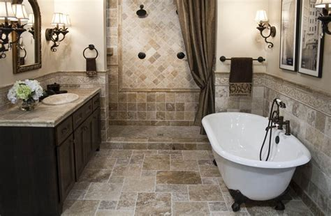 show me bathroom designs property brothers designs search cabinets r us cabinetry within the most as well