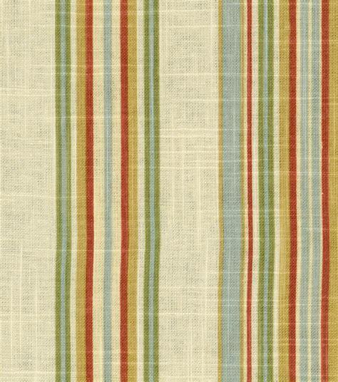 waverly striped curtains home decor print fabric waverly stripe ensemble robin s