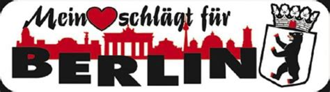 3d Aufkleber Berlin by 3d Aufkleber G 252 Nstig Sicher Kaufen Bei Yatego