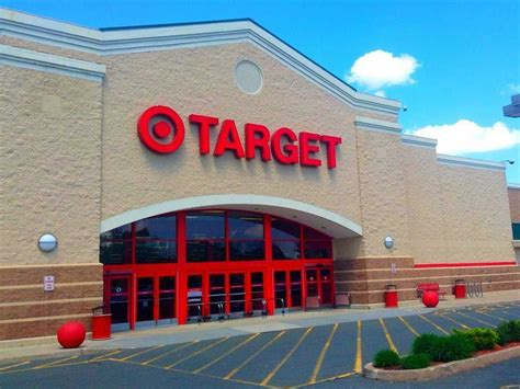 Target Boycott Petition Goes Viral Daily Headlines