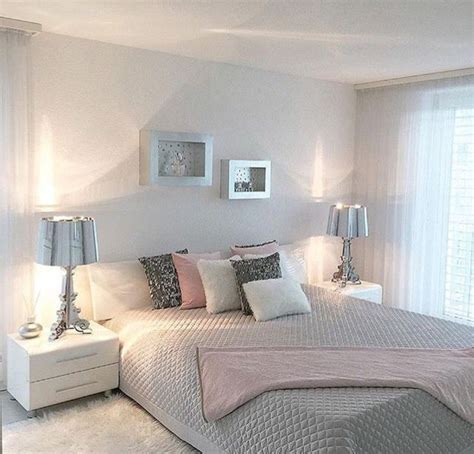 Bedroom Decor Instagram by Pin By Telma O Brito On Home Sweet Home