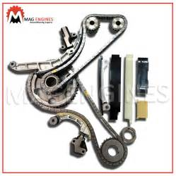 nissan x trail engine diagram nissan juke engine wiring