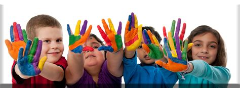 child color insurance coverage tips for speech and other special needs