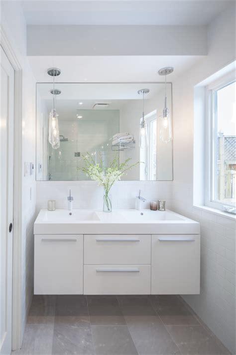 degrassi mirror in the bathroom degrassi