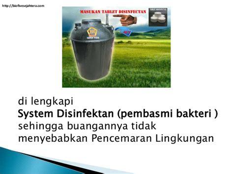 Septictank Fiberglass Septictank Ramah Lingkungan 1 septic tank bio septic tank biotech septic tank ramah lingkungan