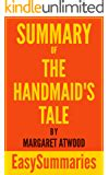 summary the handmaid s tale books the handmaid s tale kindle edition by margaret atwood