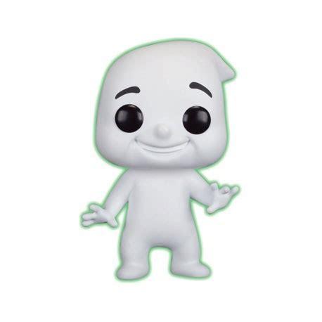 Funko Ghostbusters 2016 Rowan S Ghost Glow In The 9316 toys pop ghostbusters 2016 rowans ghost glow in the lim