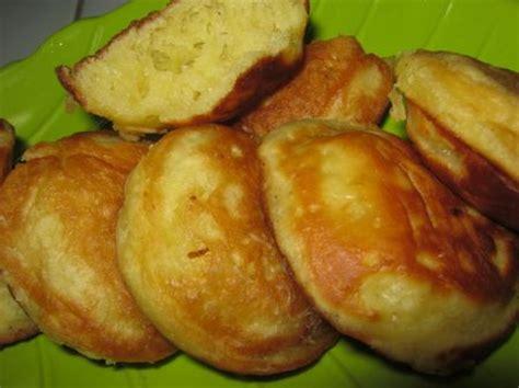 Kue Khamir kue khamir kue manis dari arab khas pemalang kuliner pemalang