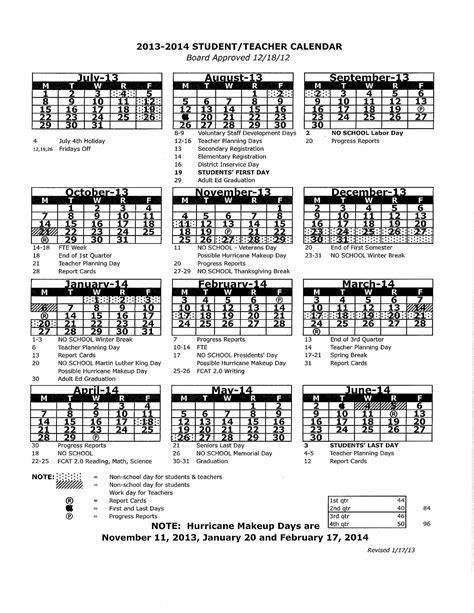 Dadeschools Calendar 2014 Search Results For Mdcps Calendar 2014 2015 Calendar 2015