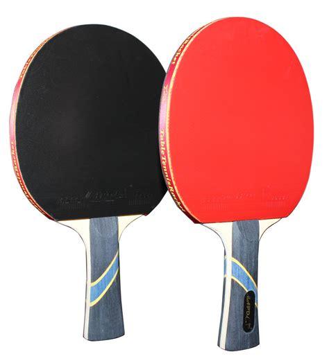 best table tennis racket best table tennis racket ratings brokeasshome com
