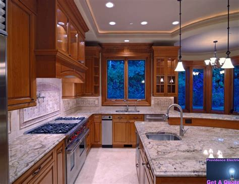 kitchen led lighting ideas home decorating pictures lighting over island